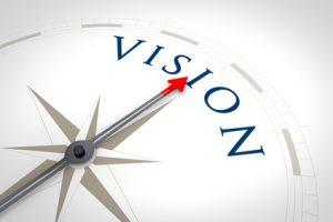 Conso-france.comObtenez des conseils sur la création de votre entreprise...